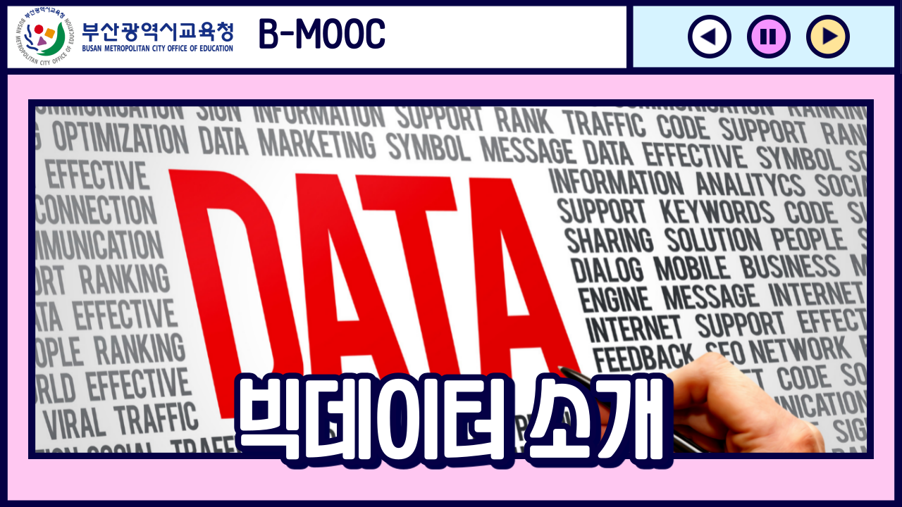 a2(초급)빅데이터 소개 DAT229x